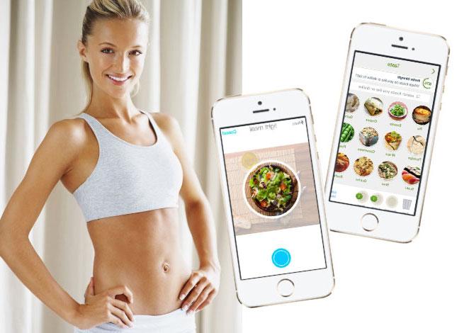 школа диетологов онлайн