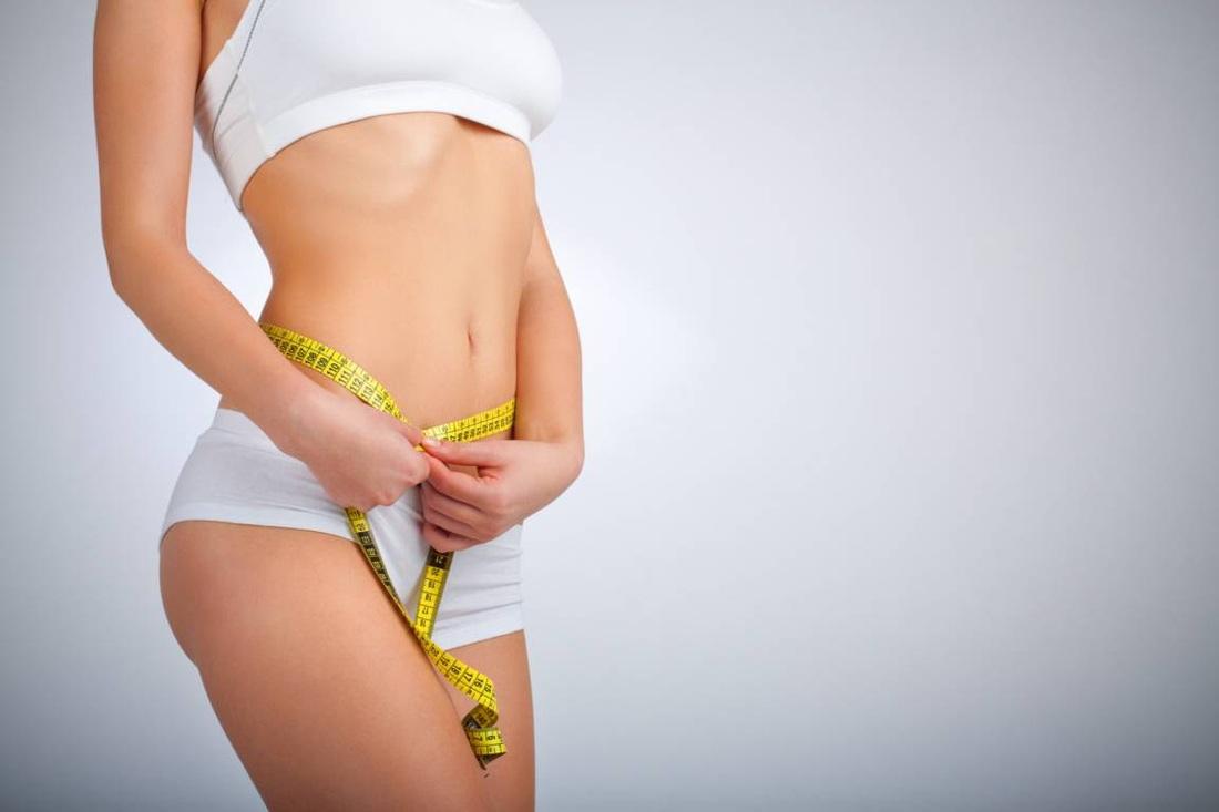 Как избавиться от 8 до 15 кг лишнего веса всего за 40 дней с помощью быстрой Диеты Доктора Симеонса?