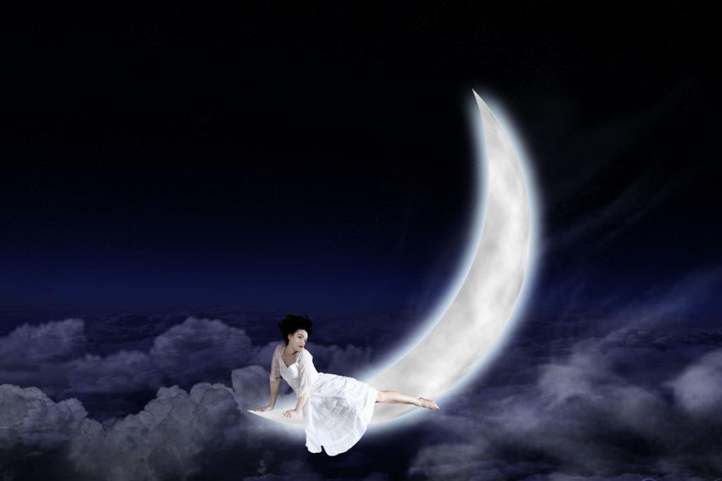 рожденые 2 июля луна термобелье можно только