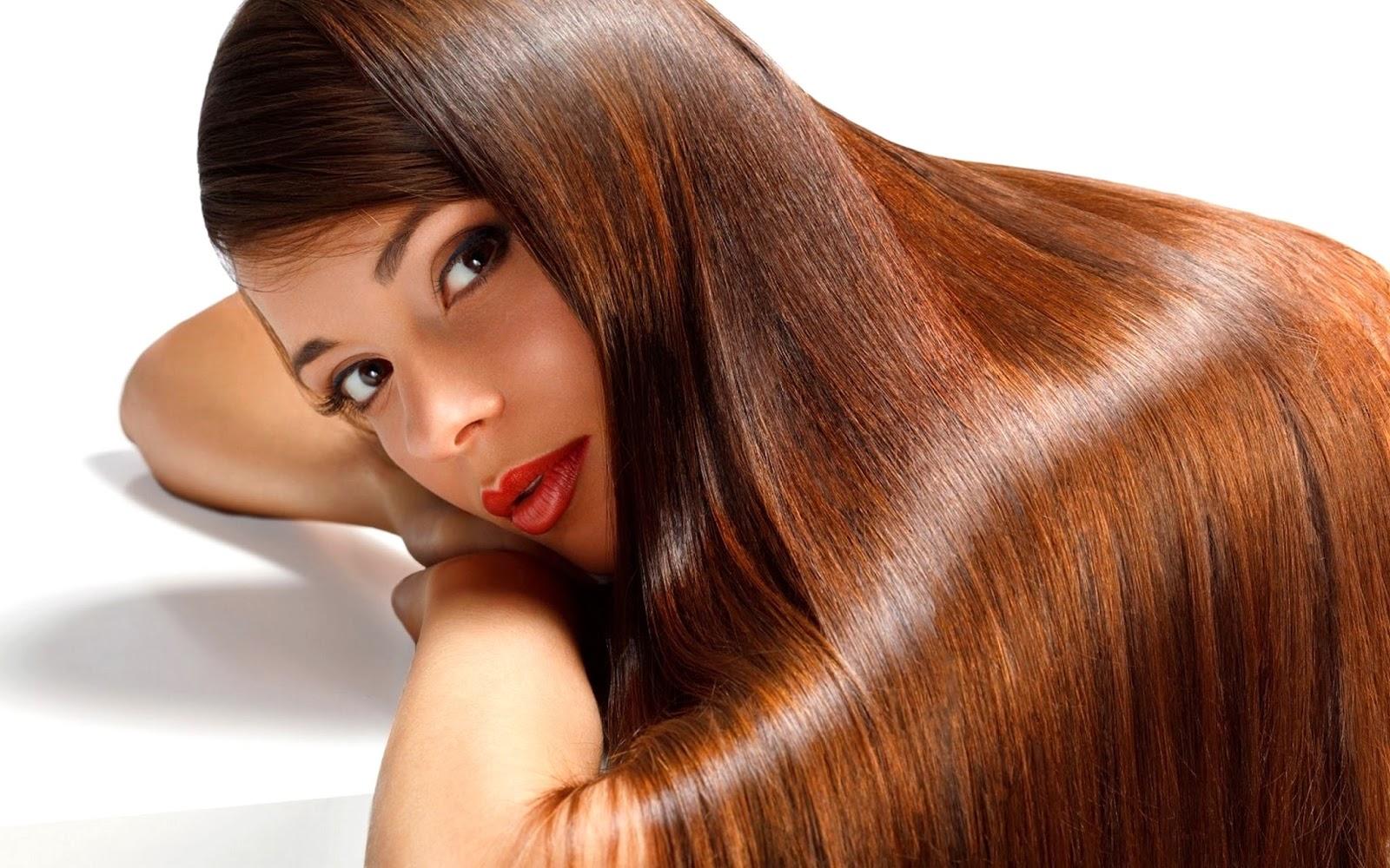 Как применять аргановое масло для блестящих и сильных волос