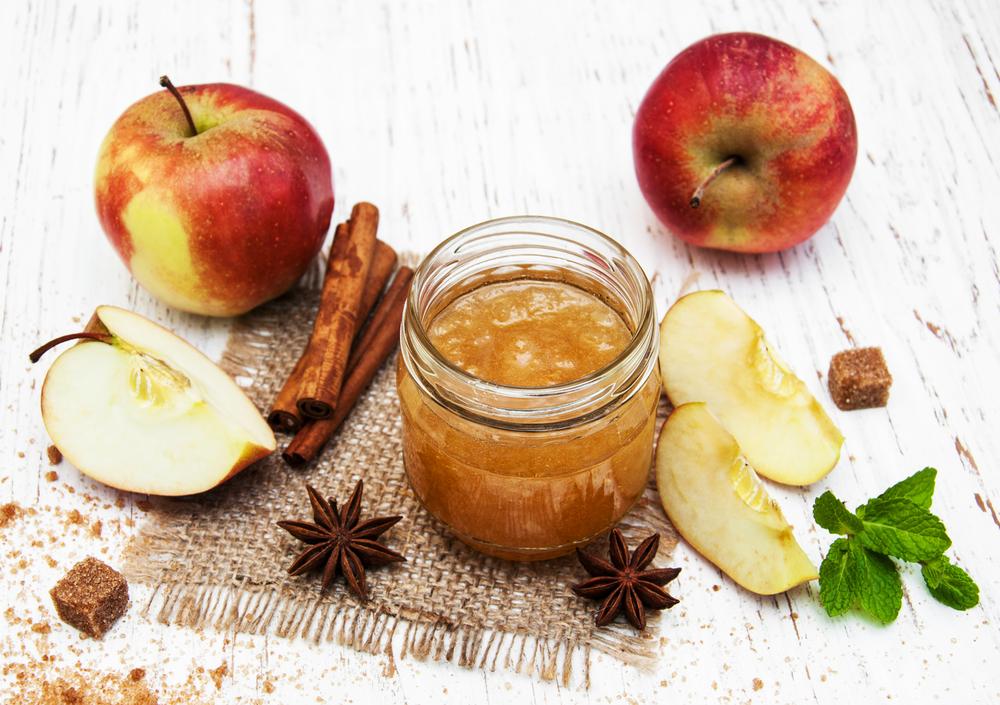 Рецепт яблочного повидла: полезные секреты, которые стоит запомнить