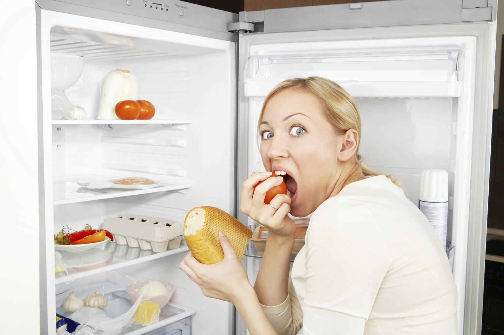 Что такое модные диеты