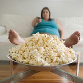Не худеется!!! Типичные ошибки в борьбе с лишним весом