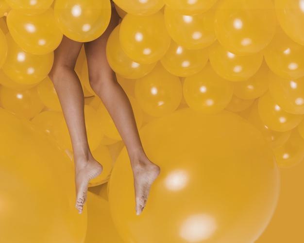Фото подборки красивых женских ног онлайн 11 фотография