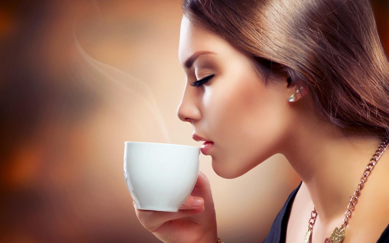 Теряй лишнее кофейная диета для похудения