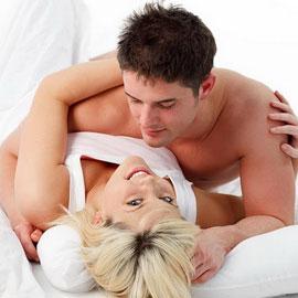 Самые распространенные мужские ошибки в постели