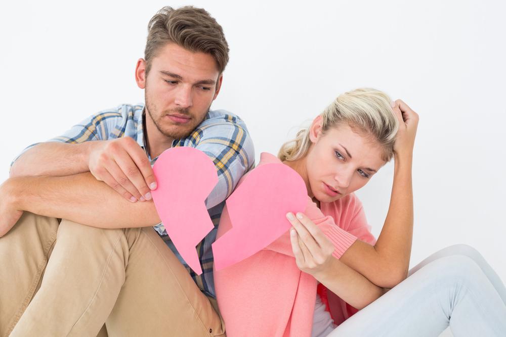 Как уйти от мужа беременной если некуда идти 3