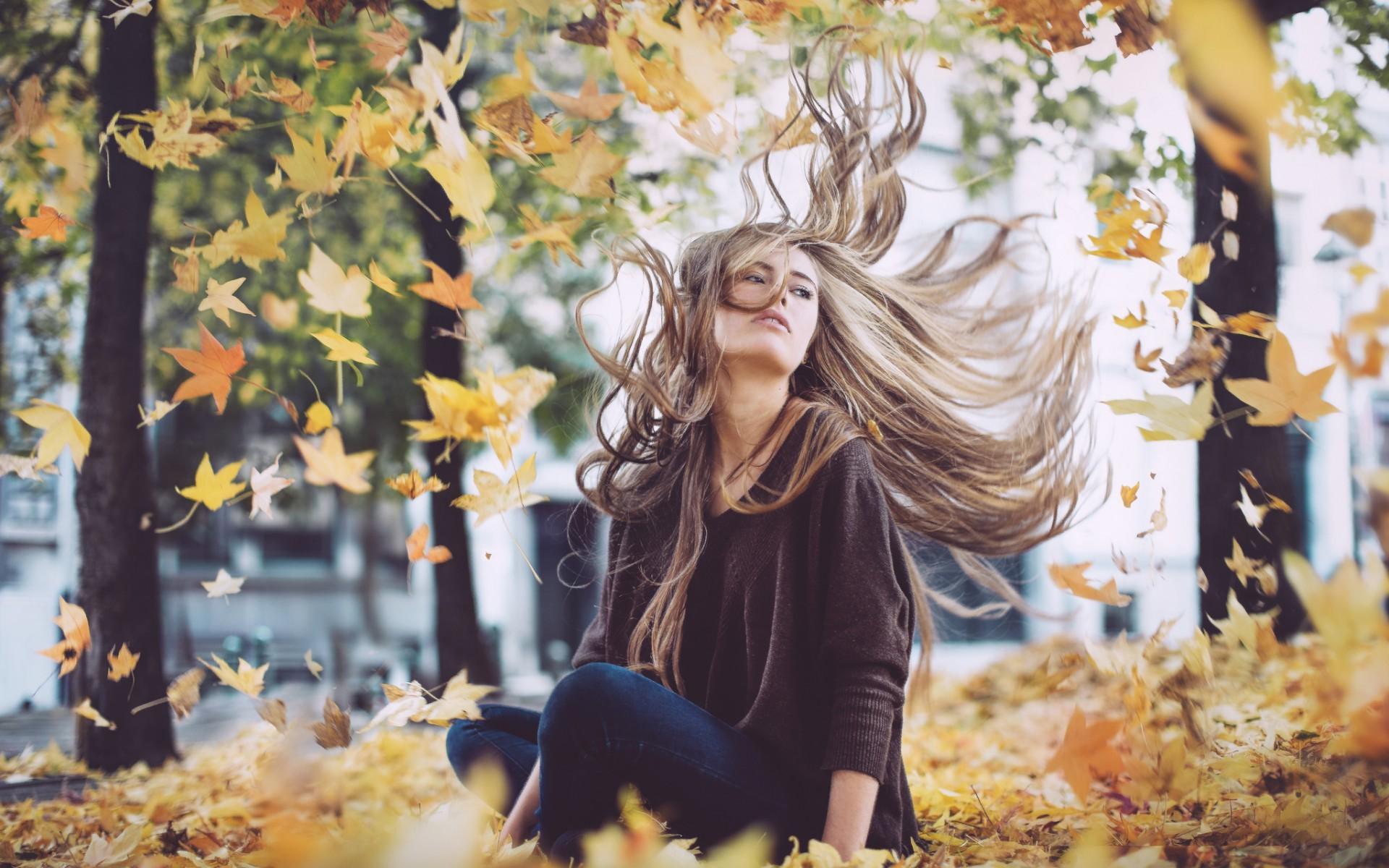 Фото девушек в колготках на яндекс 6 фотография