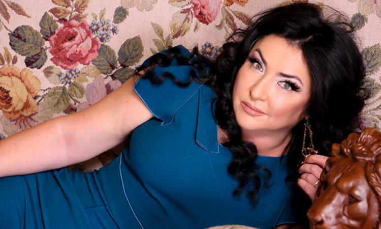 Звездная диета Лолиты Милявской: как сбросить вес надолго