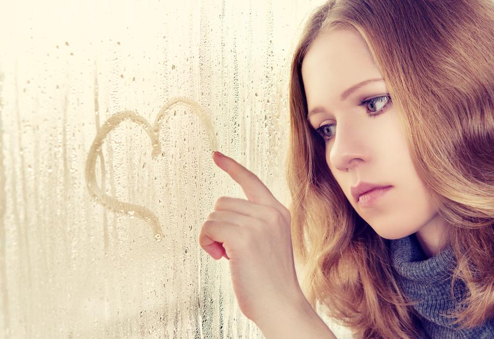 «Любовная лихорадка»: как победить недуг