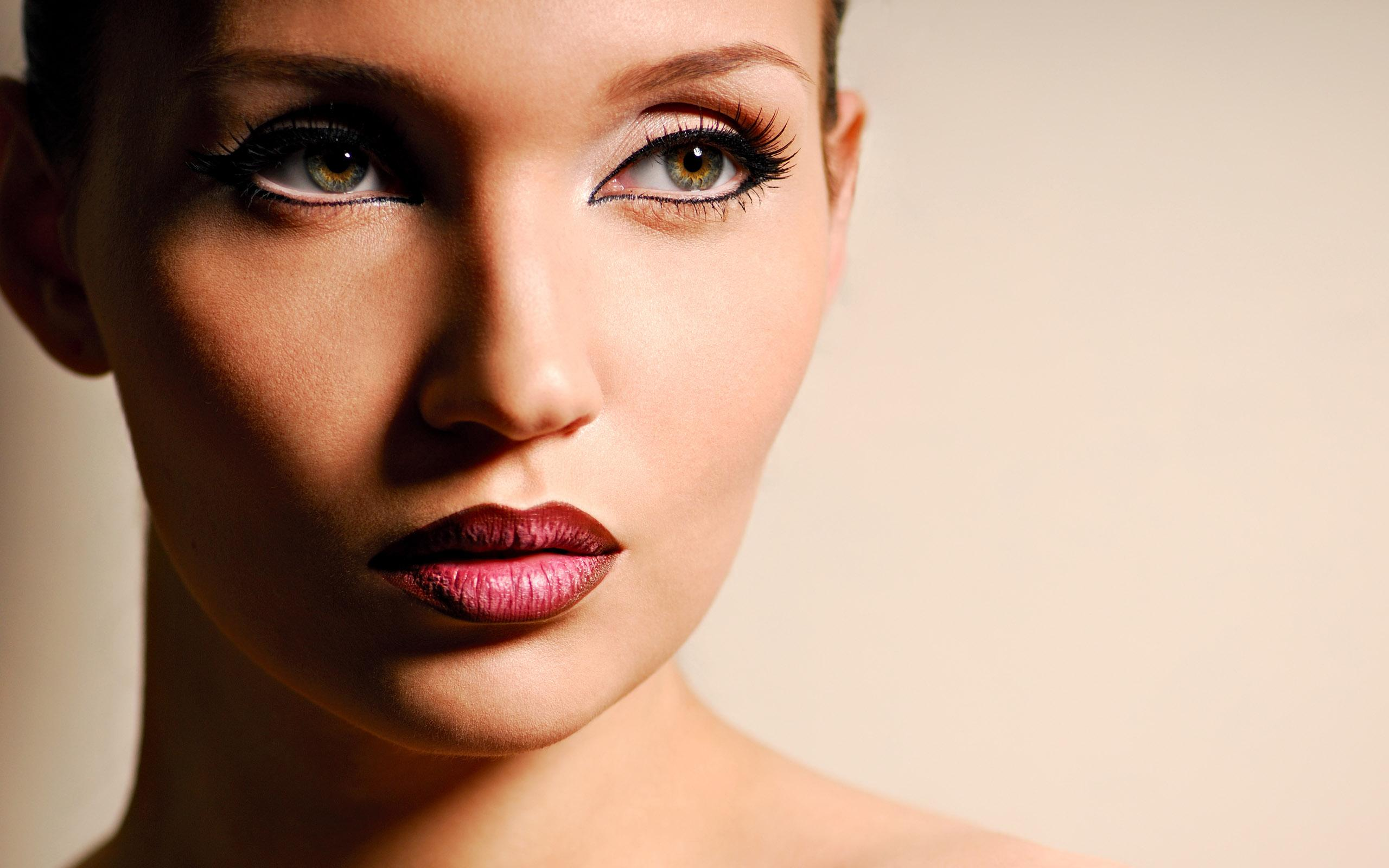 Перманентный макияж: что можно попробовать