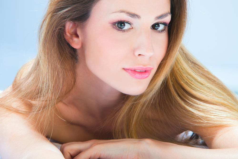 Потеря пигментации кожи лечение