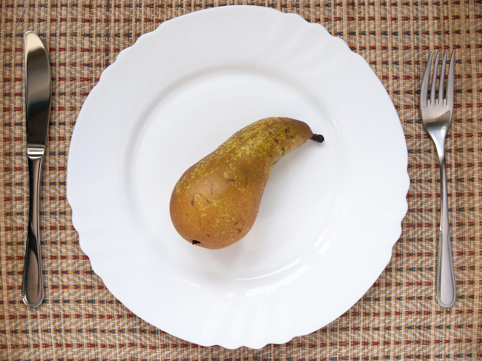 Как ускорить метаболизм, чтобы похудеть: 4 способа