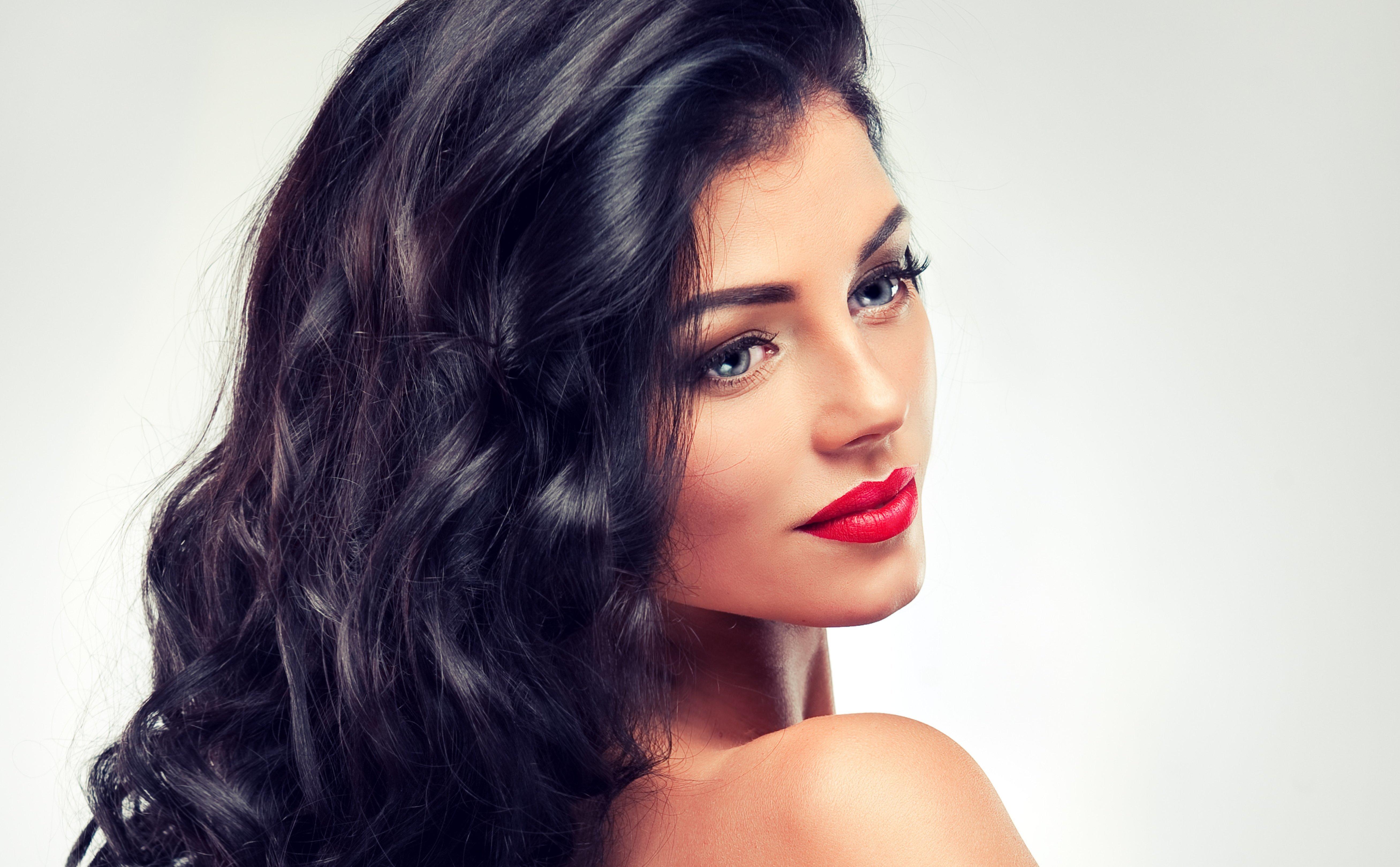 Какие секреты макияжа можно использовать каждый день