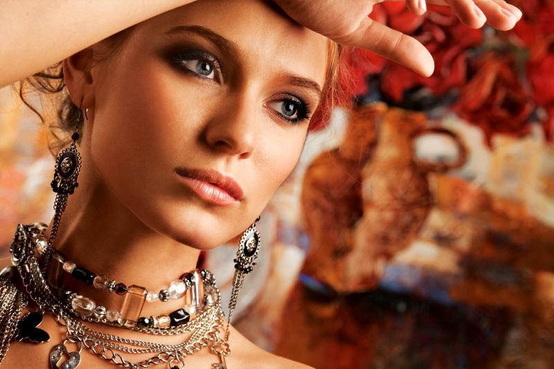 Самая желанная женщина в Зодиаке: кто она?