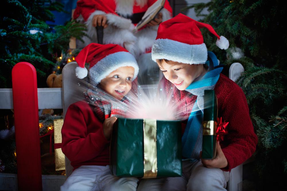 Детская зимние костюмы от производителя