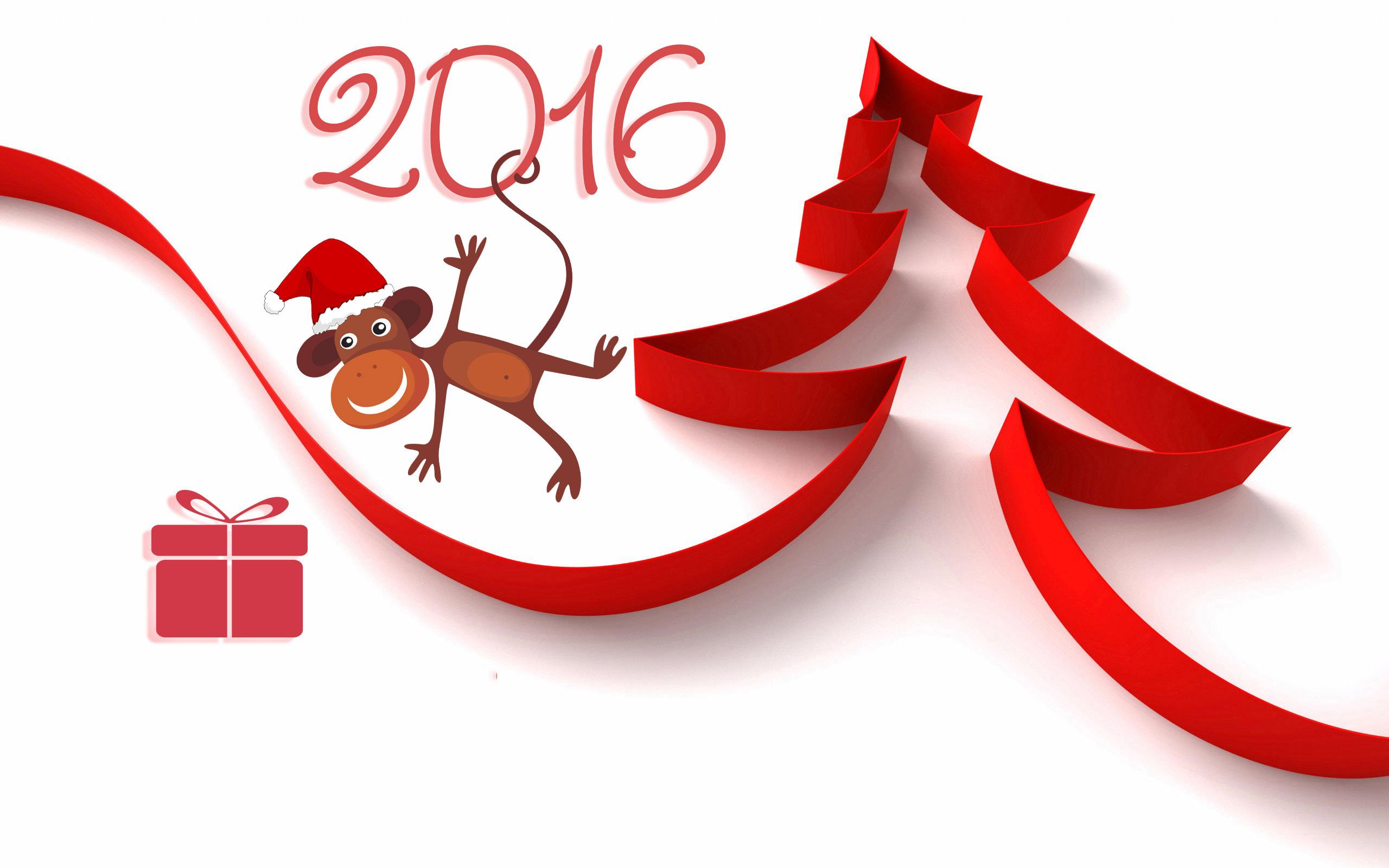 Новый год в православной семье: с чистого листа ...