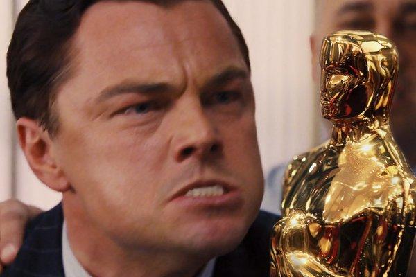 кто из известных актеров не получил Оскар