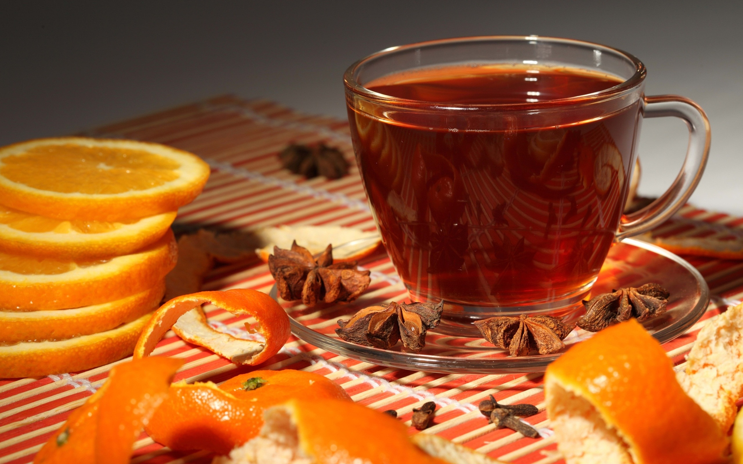 Топ 3 рецепта чая с имбирем, лимоном, мёдом и малиной для профилактики простуды