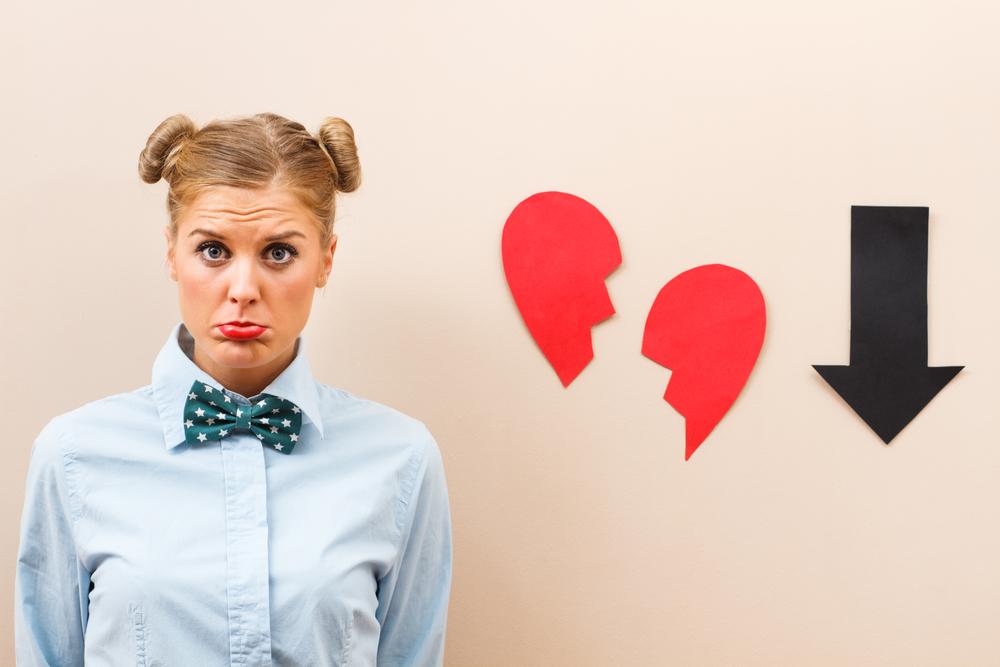 Как отвергнутые мужчины мстят женщинам: реальные истории