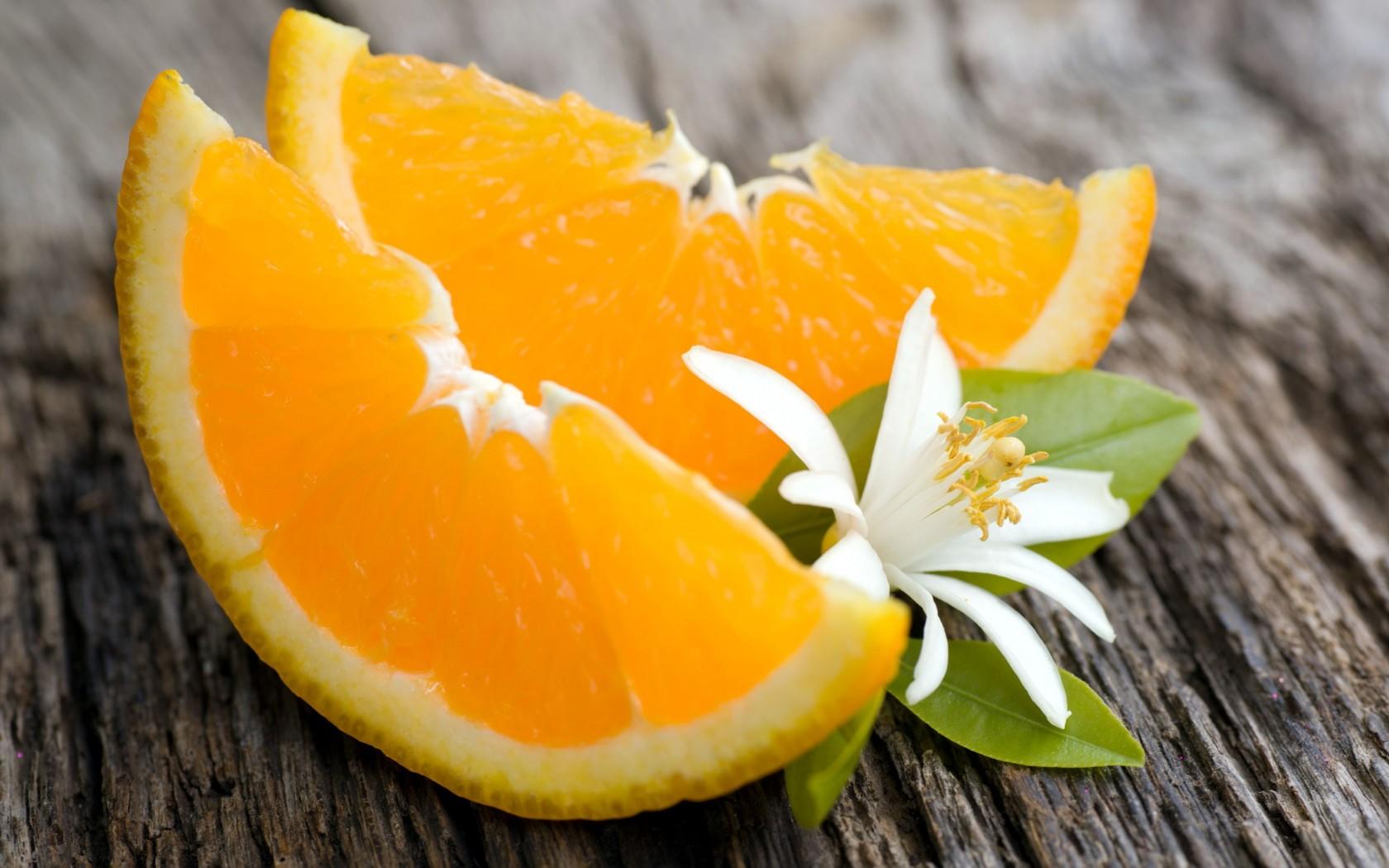 Апельсиновая диета для похудения: вред, польза, меню