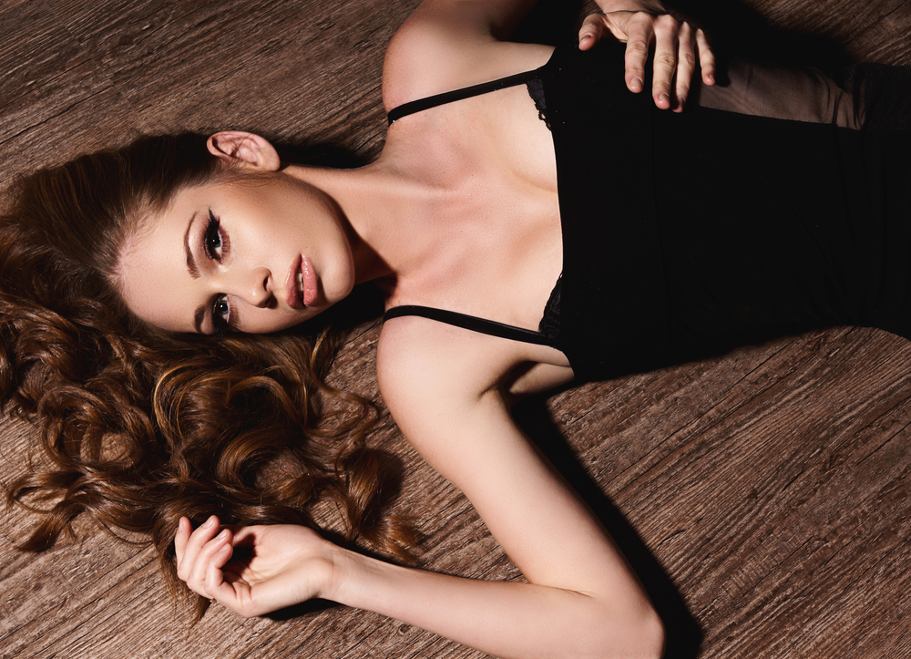 Какие эфирные масла используют для роста волос