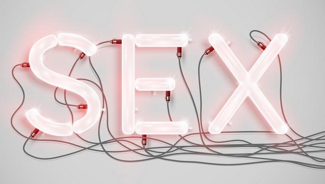 8 удивительных фактов о сексе, которые захочется проверить самому