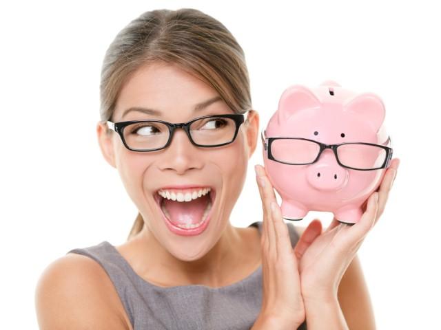 Три лайфхака, как сэкономить в кризис на косметике