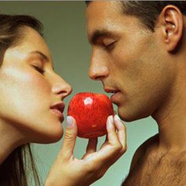 Вкус мужчины на губах. Какой букет мы выбираем?