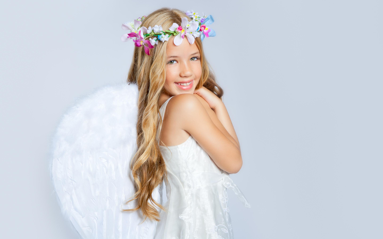 Поздравления валентине с днем святого валентина 14 февраля