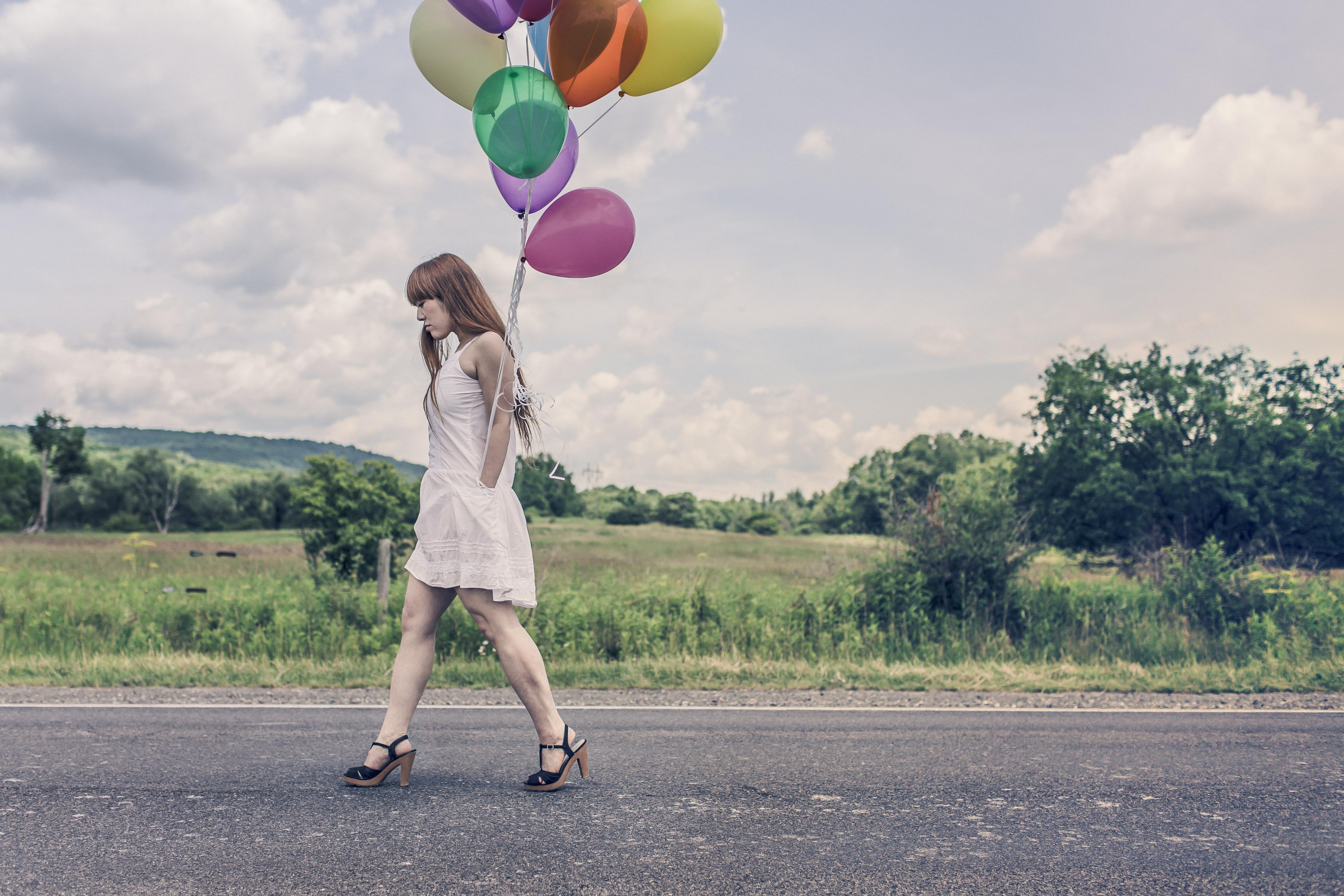 Четыре мифа о здоровом образе жизни