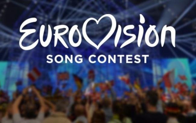 «Аравот»: Армянский композитор призывает отказаться от участия в конкурсе «Евровидение»