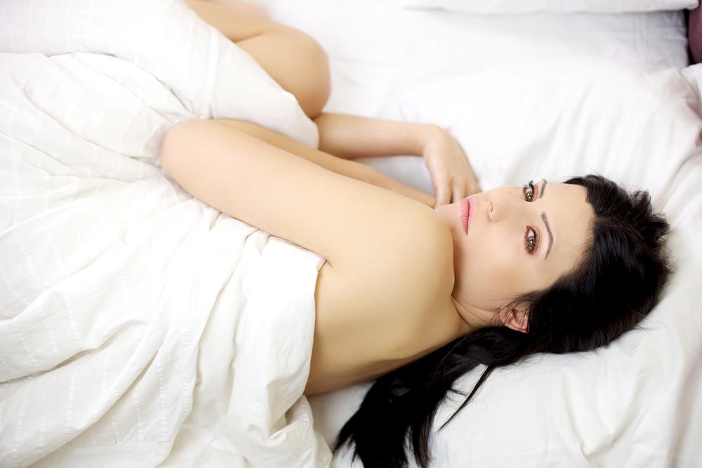 Секс может вызвать депрессию у женщин: результаты исследования, удивившие ученых