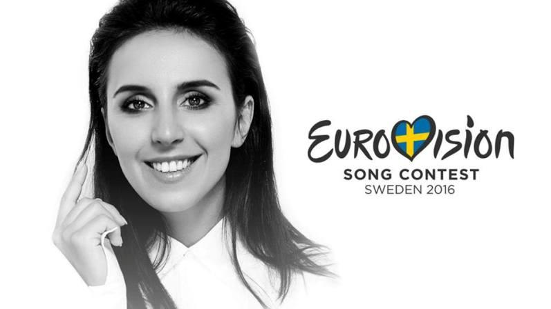 Финал отбора на Евровидение 2016 Украина: Меладзе раскритиковал выступление Джамалы