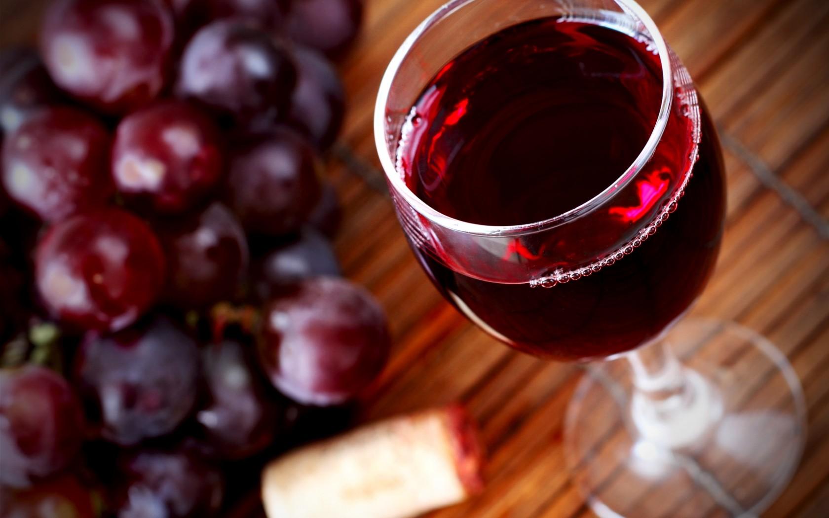 Алкогольная диета: как похудеть без ограничений в питании