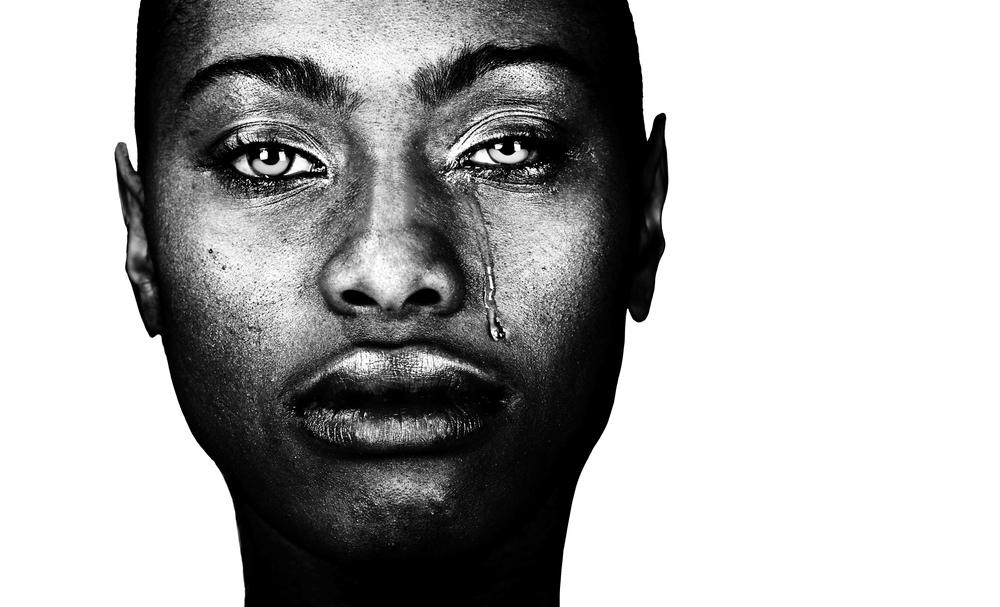 Женское обрезание: дикая традиция по удалению клитора и зашиванию вагины, которую все еще практикуют