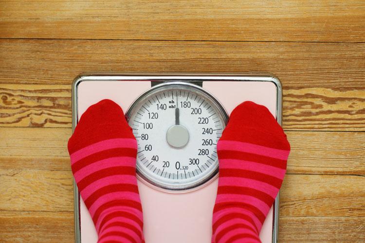 Какие жирные продукты полезны в период похудения