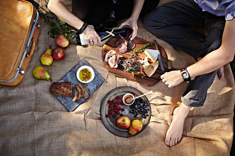 Великий пост 2016: чем заменить мясо в рационе