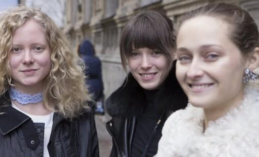 «Модная революция в Украине»: Financial Times написал статью об украинской моде