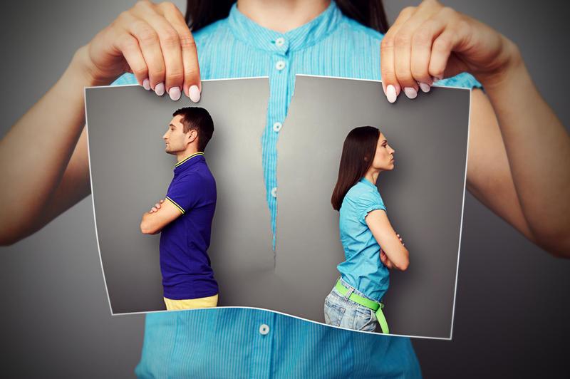 Как понять, что ваши отношения идут к концу: рассказывает психолог