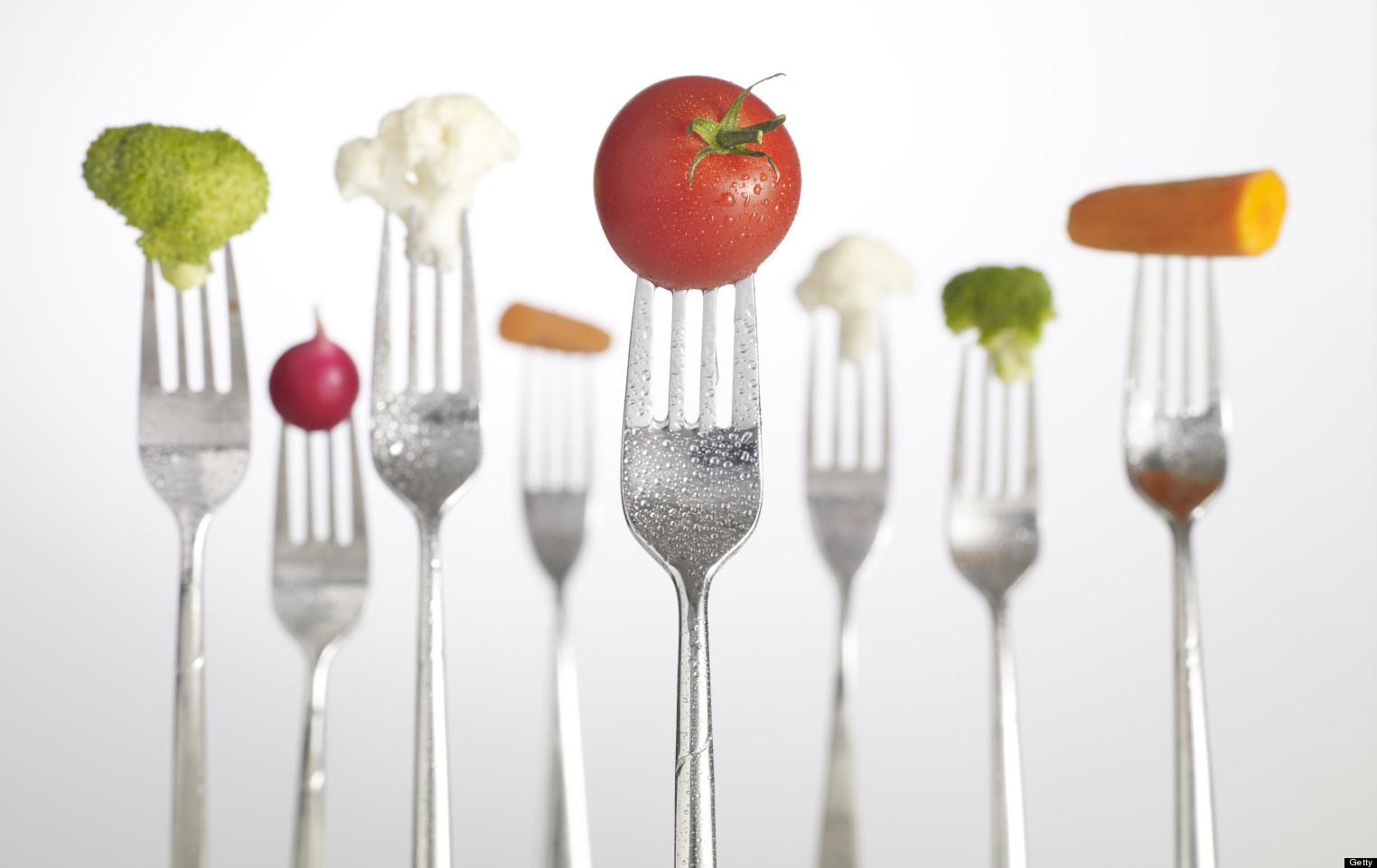Низкоуглеводная диета: как Кристина Агилера похудела на 37 кг