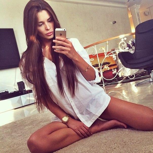 Beаuty секреты девушек из соцсетей