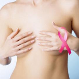 Что мы знаем о самом страшном женском заболевании?