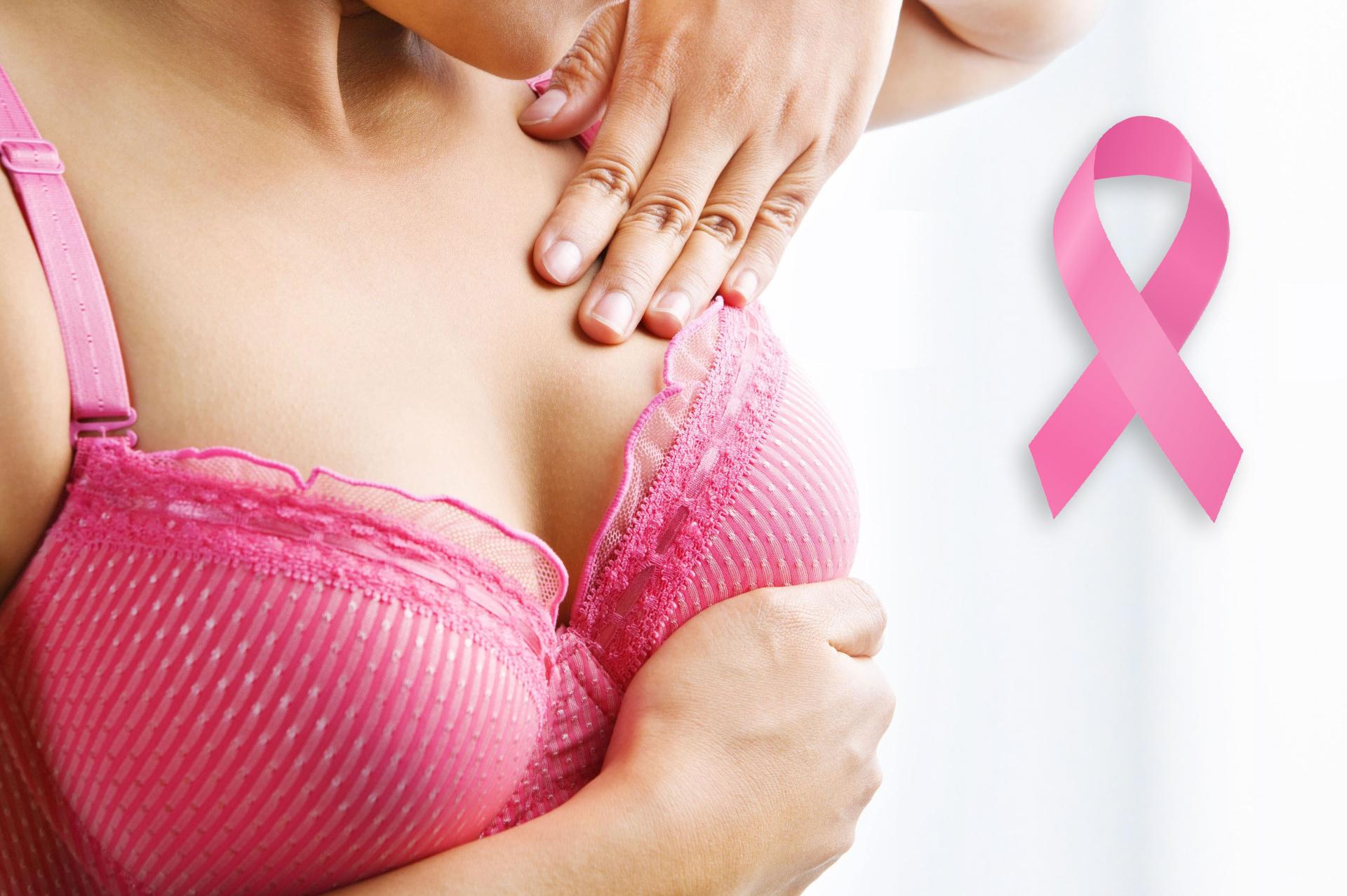 Как подтягивают грудь с помощью пластики