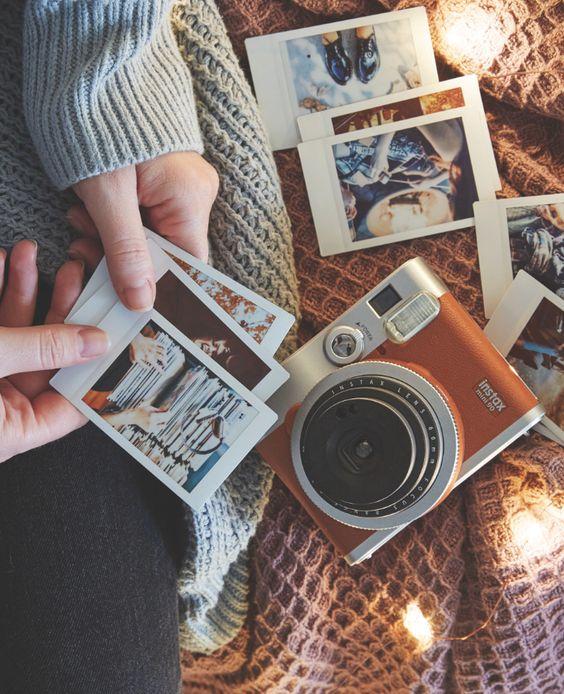 Как в инстаграме сделать фото на главную