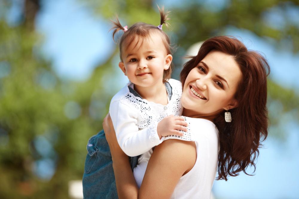 День матери  поздравления стихи история праздника