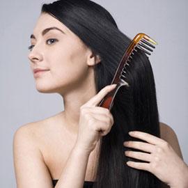 Секутся волосы? Позаботьтесь о них правильно!