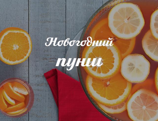 Презентация истории праздника 23 февраля дня защитника отечества