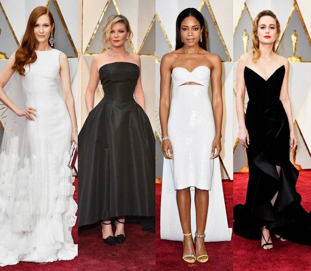 Оскар платья с доставкой