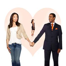 Дружба между мужчиной и женщиной: миф или реальность?